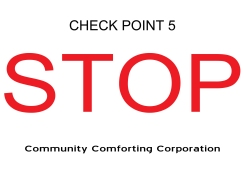 CCC_STOP