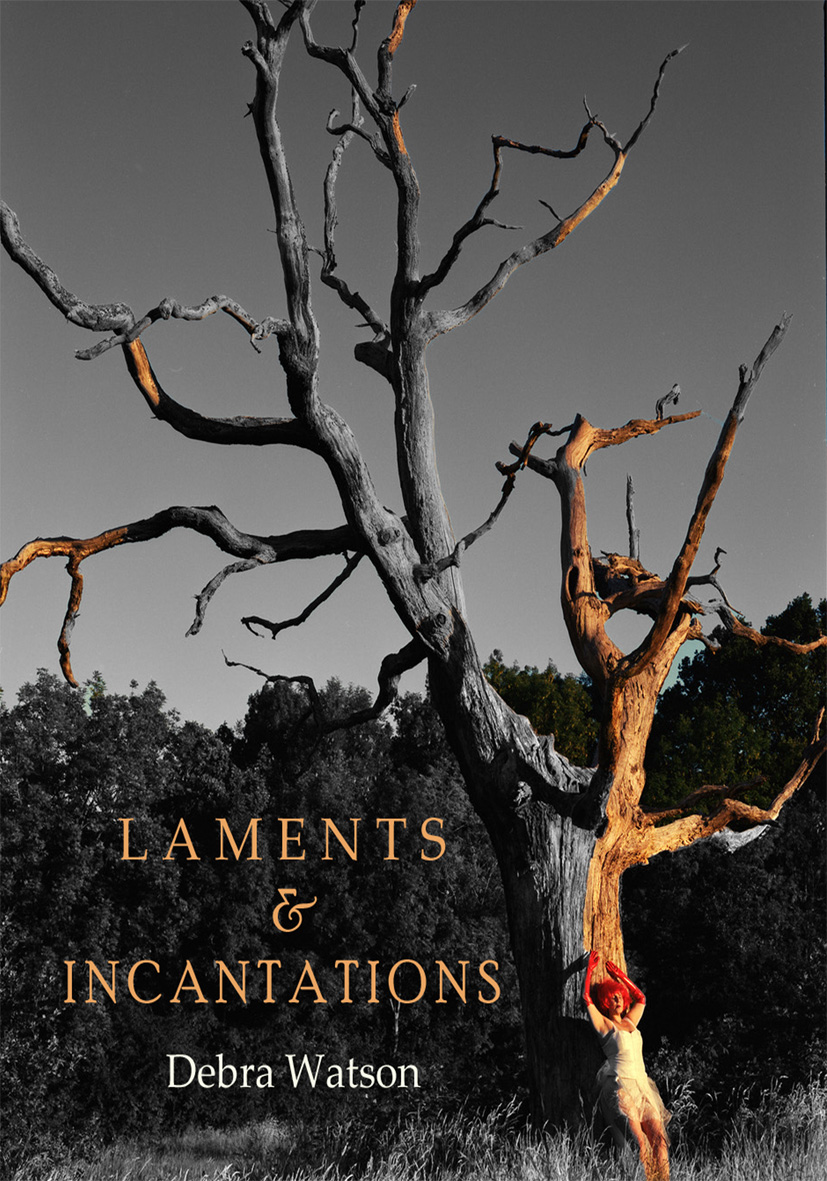 Laments and Incantations